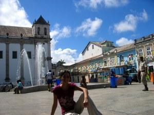 sudamerica 043
