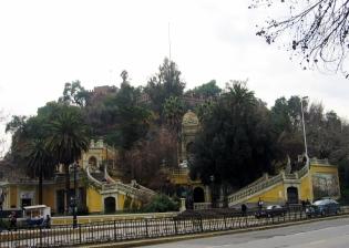 sudamerica 270