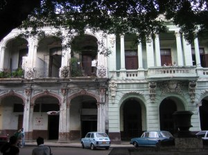 Cuba Dic'08 035