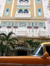 Cuba Dic'08 036