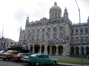 Cuba Dic'08 038