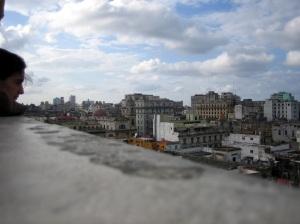Cuba Dic'08 045