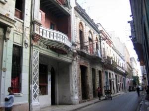 Cuba Dic'08 050
