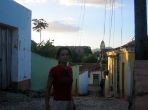 Cuba Dic'08 058
