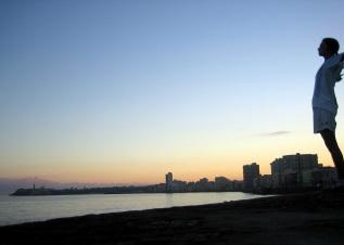 Cuba Dic'08 077