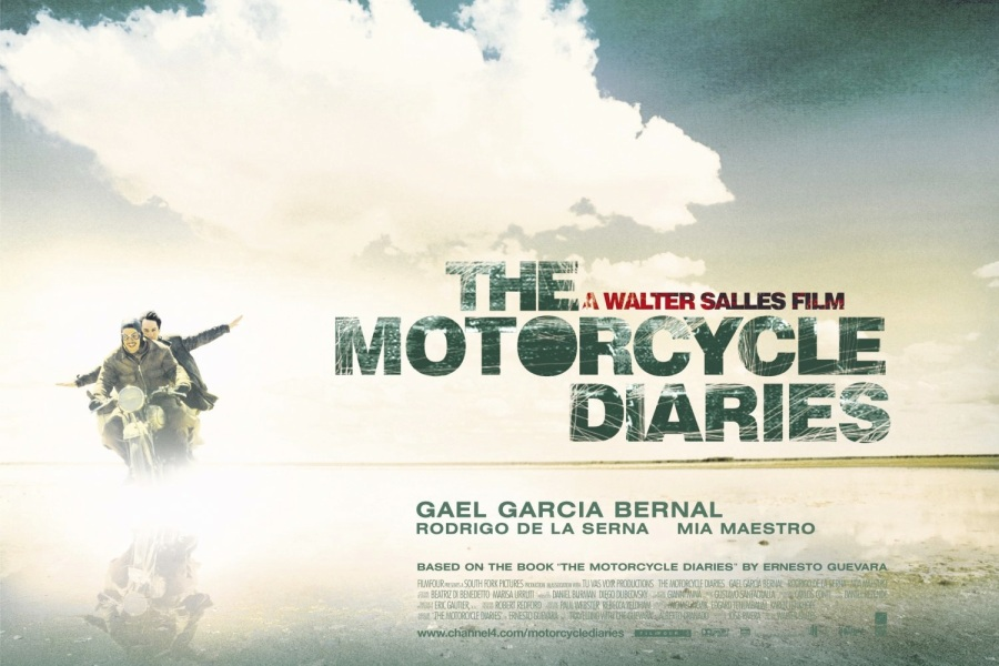 motorcycle_diaries_ver6_xlg