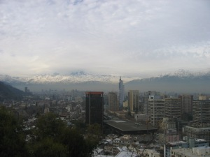 sudamerica 262