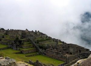 sudamerica 353