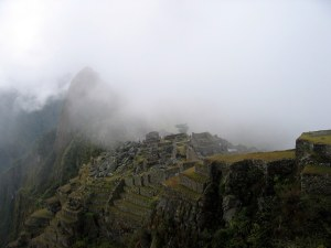 sudamerica 355