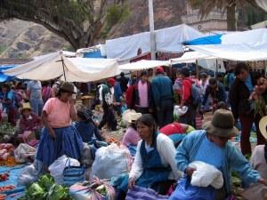 sudamerica 372