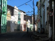 sudamerica 051