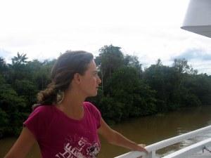 sudamerica 101