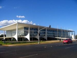 sudamerica 147