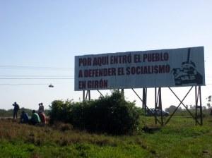 Cuba Dic'08 054