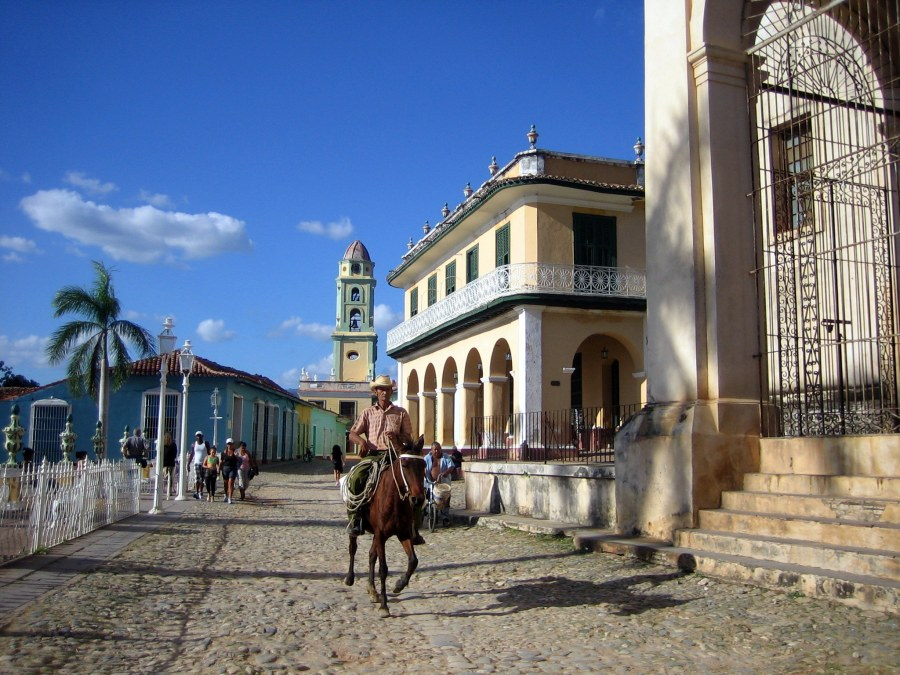Cuba Dic'08 056