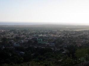 Cuba Dic'08 057