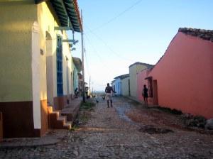 Cuba Dic'08 060