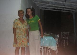 Cuba Dic'08 064
