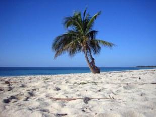 Cuba Dic'08 066