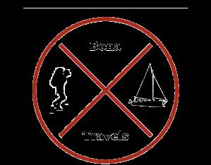 BonaTravels logo v5