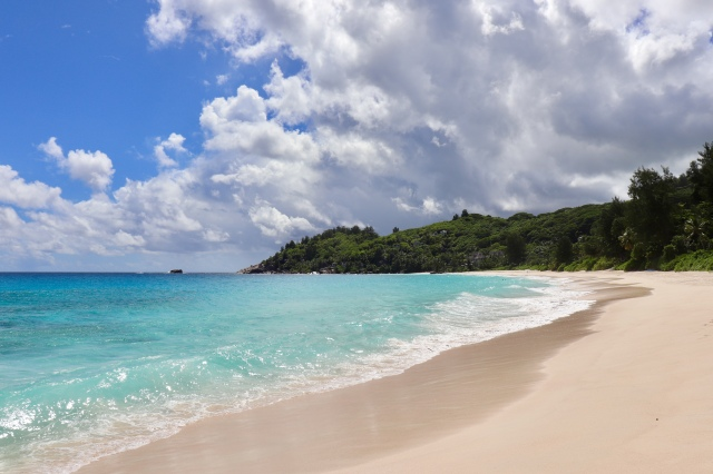 201905 Seychelles (12c)