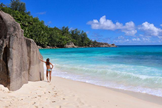 201905 Seychelles (19s)