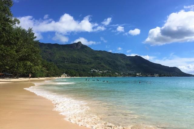 201905 Seychelles (2)