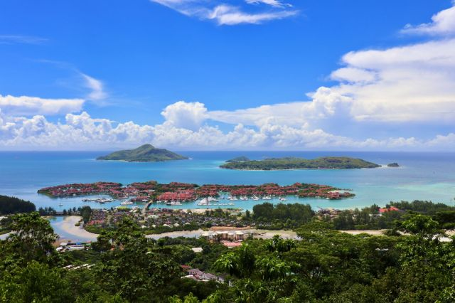 201905 Seychelles (26s)