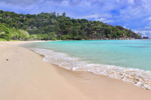 201905 Seychelles (27bs)