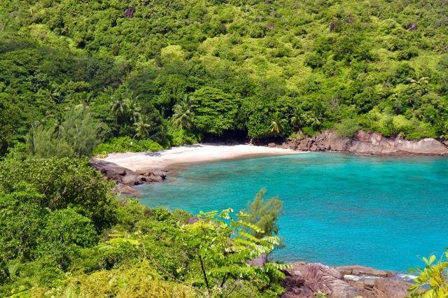 201905 Seychelles (36s)