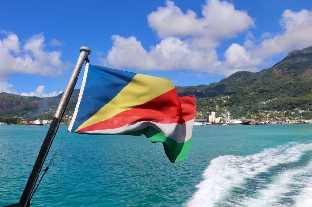 201905 Seychelles (37s)