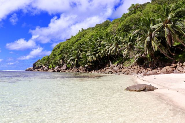 201905 Seychelles (3s)