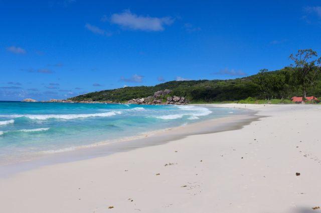 201905 Seychelles (40s)