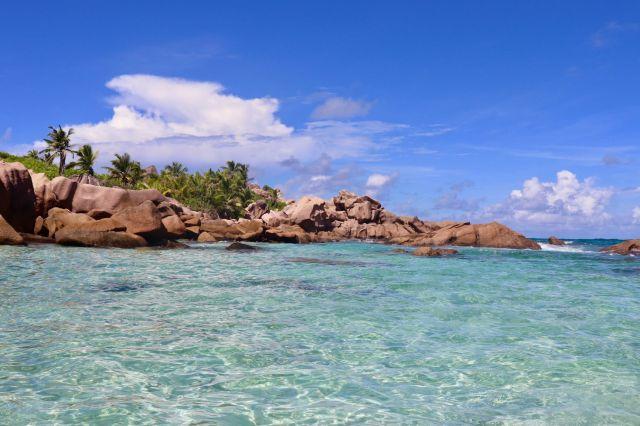 201905 Seychelles (47s)