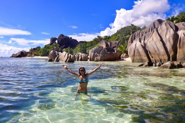 201905 Seychelles (62s)