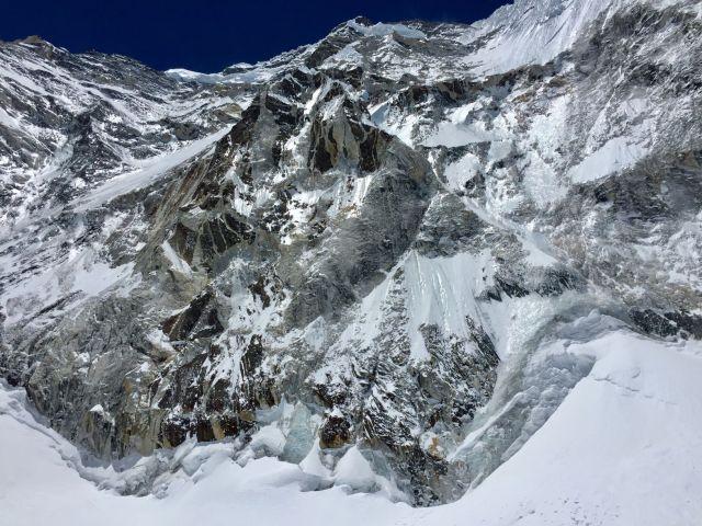 201904-5 Nepal  (161).JPG