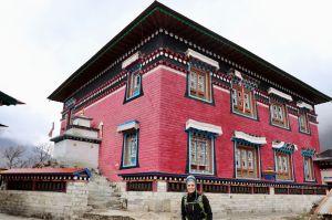 201904-5 Nepal (34)