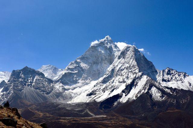 201904-5 Nepal (54)