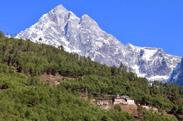 201904-5 Nepal (9)