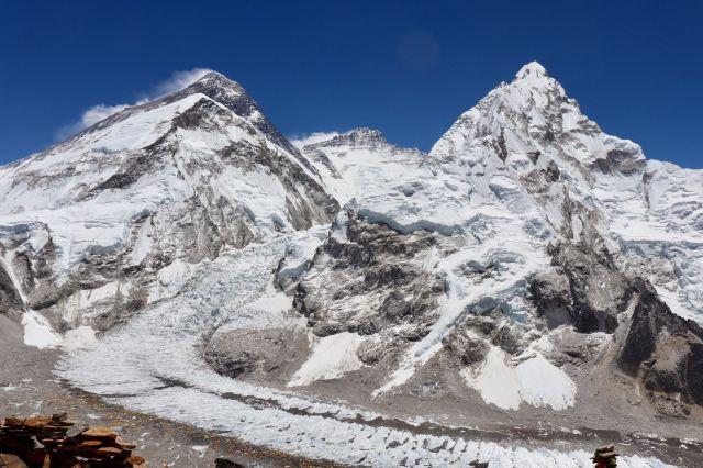 201904-5 Nepal (97)