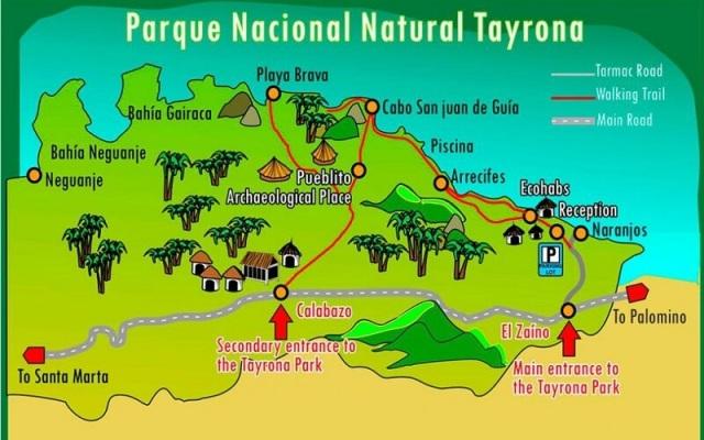 tayrona-national-parl-colombia-Map-2